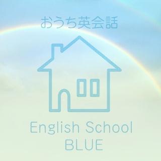 66B36168-9C04-488E-8B74-7DBD201E201D.jpg
