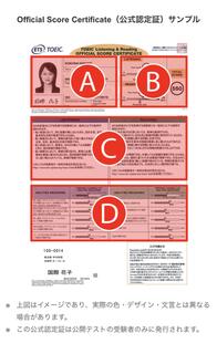 DF6FC350-01D5-4B6B-9174-E4D4437BE409.jpg